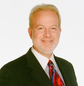 Dr. Jay S. Pepose
