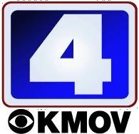 20140401225344!KMOV_Logo