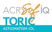 2_3c_toriciol_logo