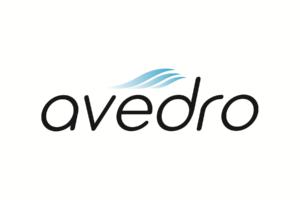Avedro_Logo_png