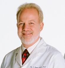 Jay Pepose, M.D., PhD Founder