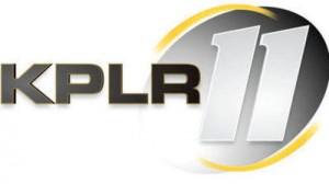 KPLR_11