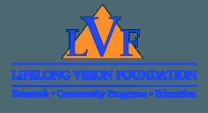 LVF Logo