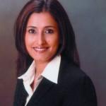 Saira_Choudhri