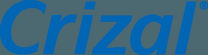 crizal-logo-600x200