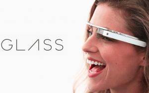 google glasses (1)