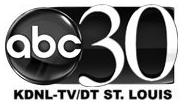 kdnl abc logo