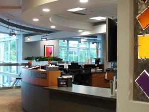 pepose-vision-institute_reception-area-02_lg