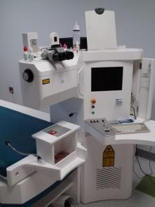 pepose-vision-institute_technolas-laser_lg