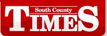 south county times logo