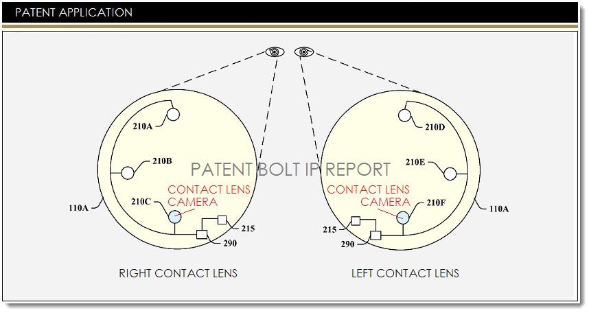 Google-patent-smart-contact-lens