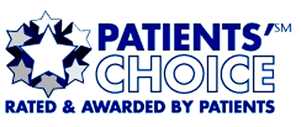 Patients_Choice_Award_Logo