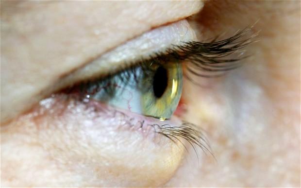 eye-test_2973292b