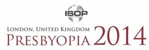 ISOP-2014 Logo-1PlusBridge