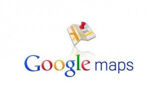 mapslogo