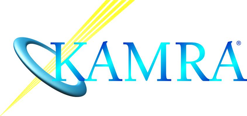 KAMRA_Logo_CMYK