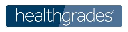 HG_Logo_Spring2014-RGB