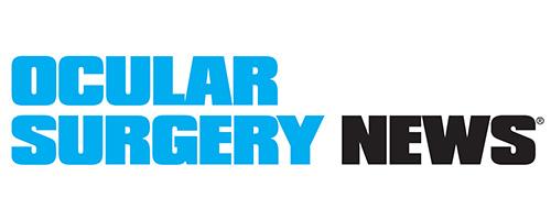 Ocular-Surgery-News