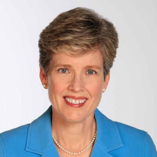 Dr. Nancy M. Holekamp