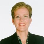 Dr. Nancy Holekamp