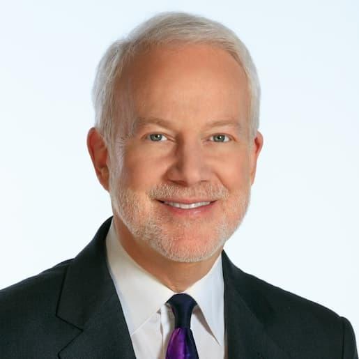 Dr. Jay S. Pepose, M.D., Ph.D.