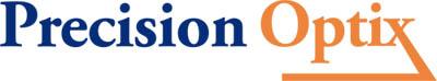 Precision Optix Logo