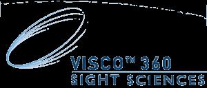 Visco 360 Sight Sciences