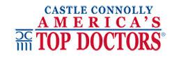 Castle Connolly America's Top Doctors Logo